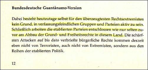 regierende parteien deutschland